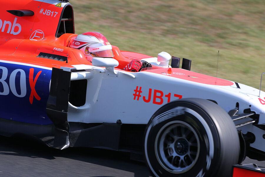 [Imagen: Fabio-Leimer-Manor-F1-GP-Ungarn-Budapest...884808.jpg]