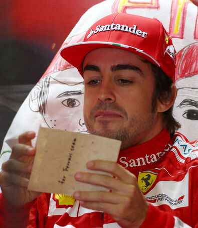 Fernando-Alonso-Ferrari-Formel-1-GP-Japa
