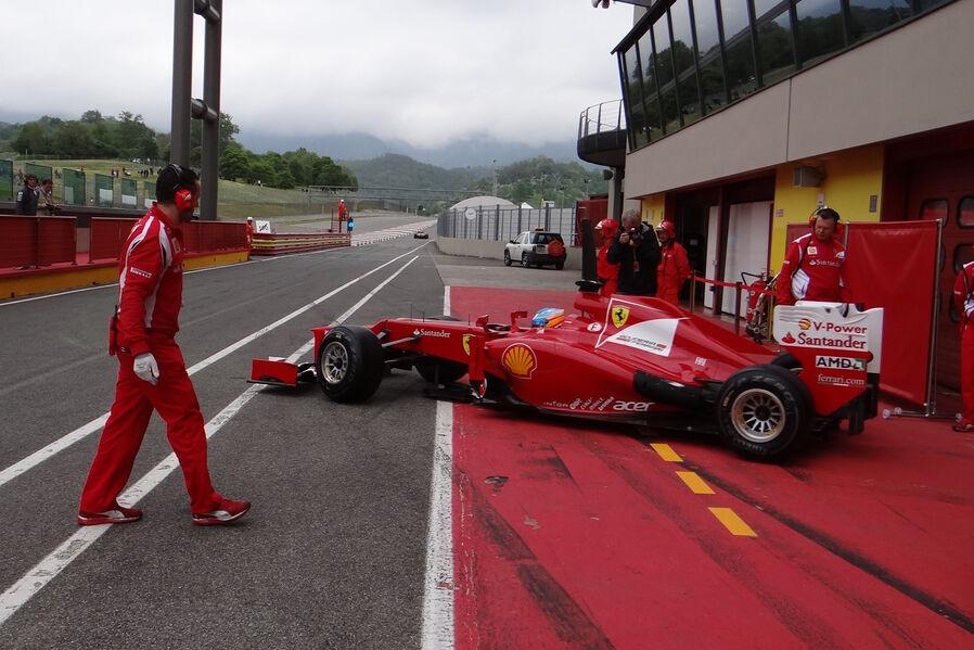 Fernando-Alonso-Ferrari-Formel-1-Test-Mugello-3-Mai-2012-17-fotoshowImageNew-119248db-591490.jpg
