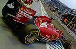 Fernando Alonso - GP Singapur 2014