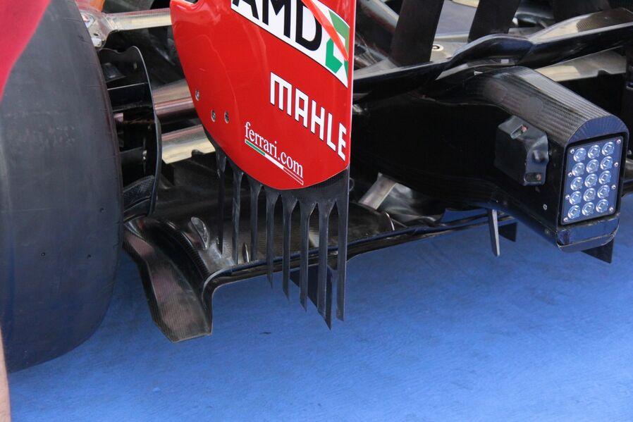 Ferrari-Diffusor-Formel-1-GP-Abu-Dhabi-01-November-2012-19-fotoshowImageNew-a141c193-641697.jpg