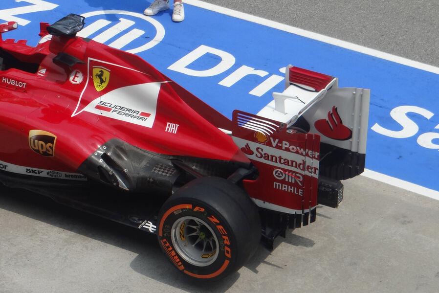 Ferrari-Formel-1-GP-Malaysia-21-Maerz-2013-19-fotoshowImageNew-1c50c1aa-670920.jpg
