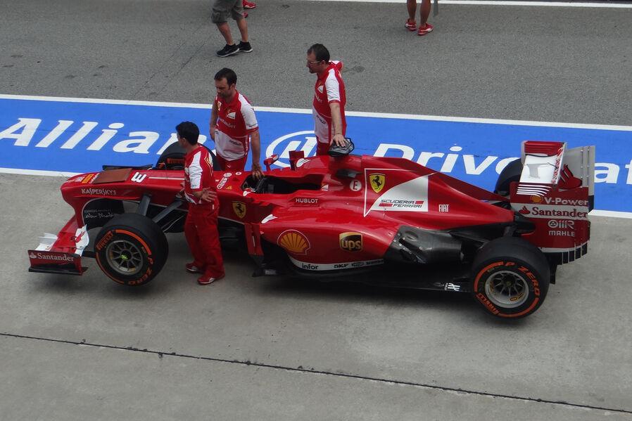 Ferrari-Formel-1-GP-Malaysia-21-Maerz-2013-19-fotoshowImageNew-e66f01b9-670888.jpg