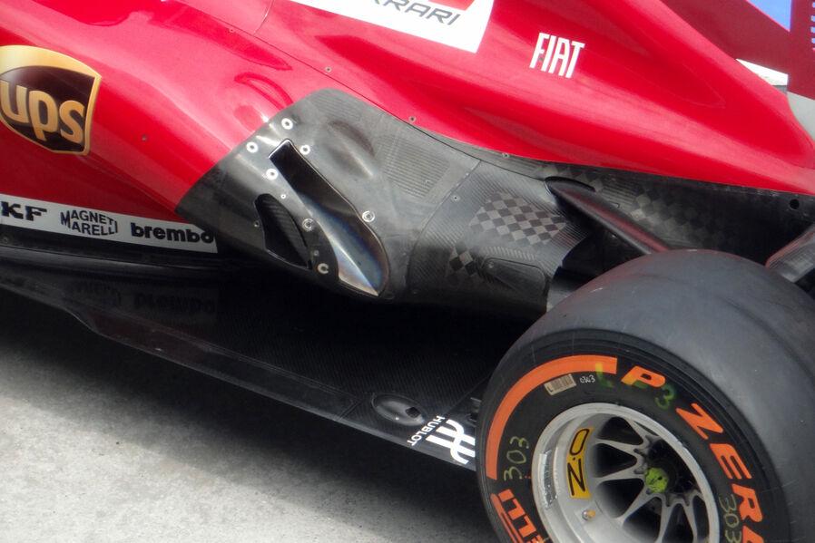 Ferrari-Formel-1-GP-Malaysia-21-Maerz-2013-19-fotoshowImageNew-edda30b1-670934.jpg
