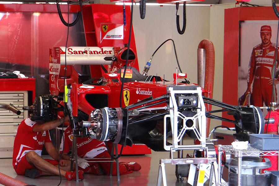 [Imagen: Ferrari-Formel-1-GP-Singapur-19-Septembe...721885.jpg]