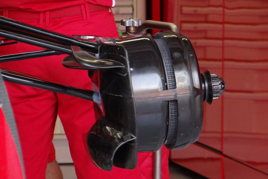 [Imagen: Ferrari-Formel-1-GP-Singapur-19-Septembe...721924.jpg]