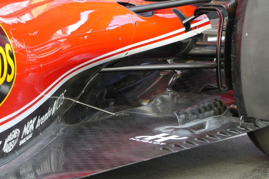 Ferrari-GP-Australien-Melbourne-17-Maerz