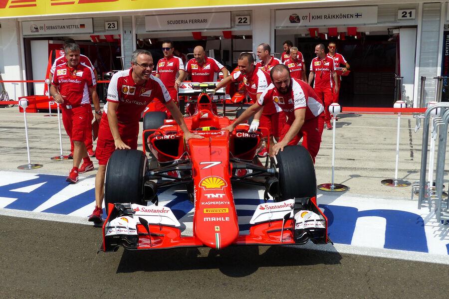 [Imagen: Ferrari-GP-Ungarn-Budapest-Donnerstag-23...884709.jpg]