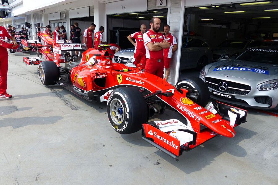 [Imagen: Ferrari-GP-Ungarn-Budapest-Donnerstag-23...884710.jpg]