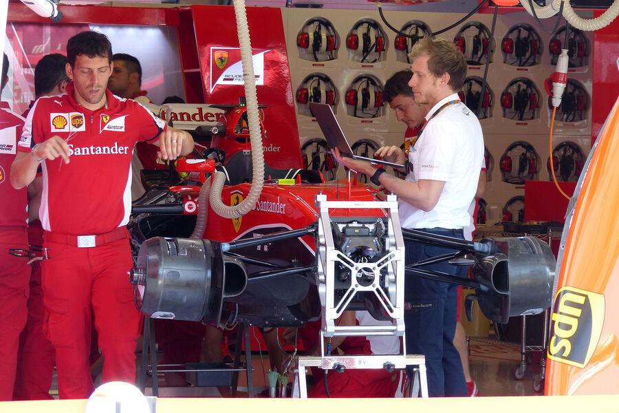 [Imagen: Ferrari-GP-Ungarn-Budapest-Donnerstag-23...884485.jpg]