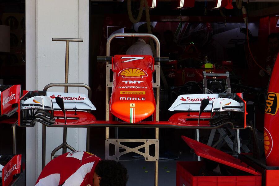 [Imagen: Ferrari-GP-Ungarn-Budapest-Donnerstag-23...884519.jpg]
