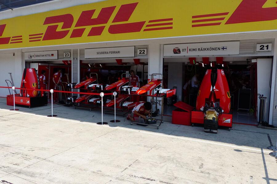 [Imagen: Ferrari-GP-Ungarn-Budapest-Donnerstag-23...884497.jpg]