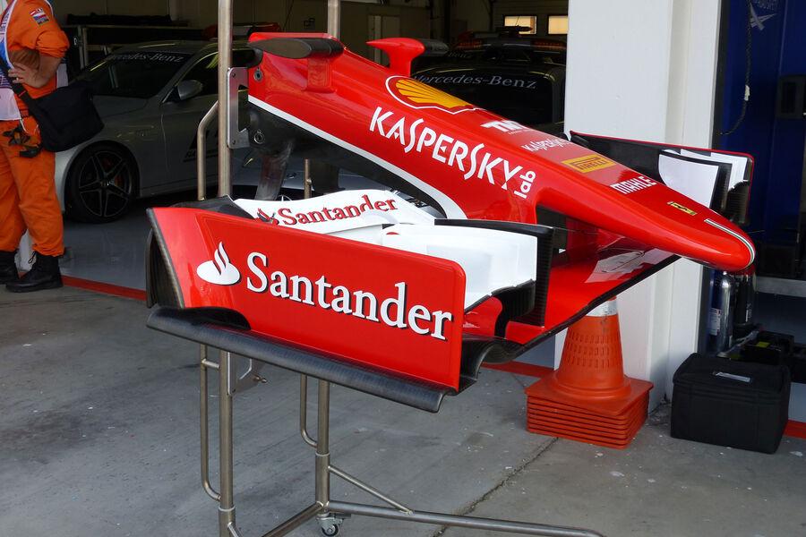 [Imagen: Ferrari-GP-Ungarn-Budapest-Freitag-24-7-...884816.jpg]