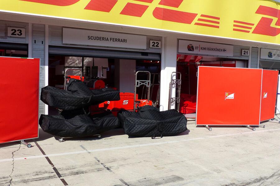 [Imagen: Ferrari-GP-Ungarn-Budapest-Mittwoch-22-7...884153.jpg]