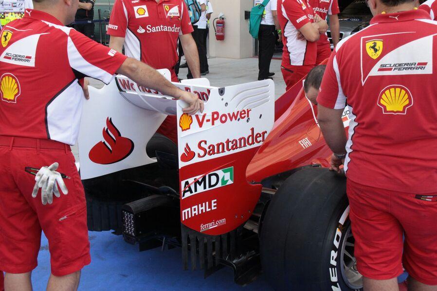 Ferrari-Heckfluegel-Formel-1-GP-Abu-Dhabi-01-November-2012-19-fotoshowImageNew-9cb1dfe8-641698.jpg