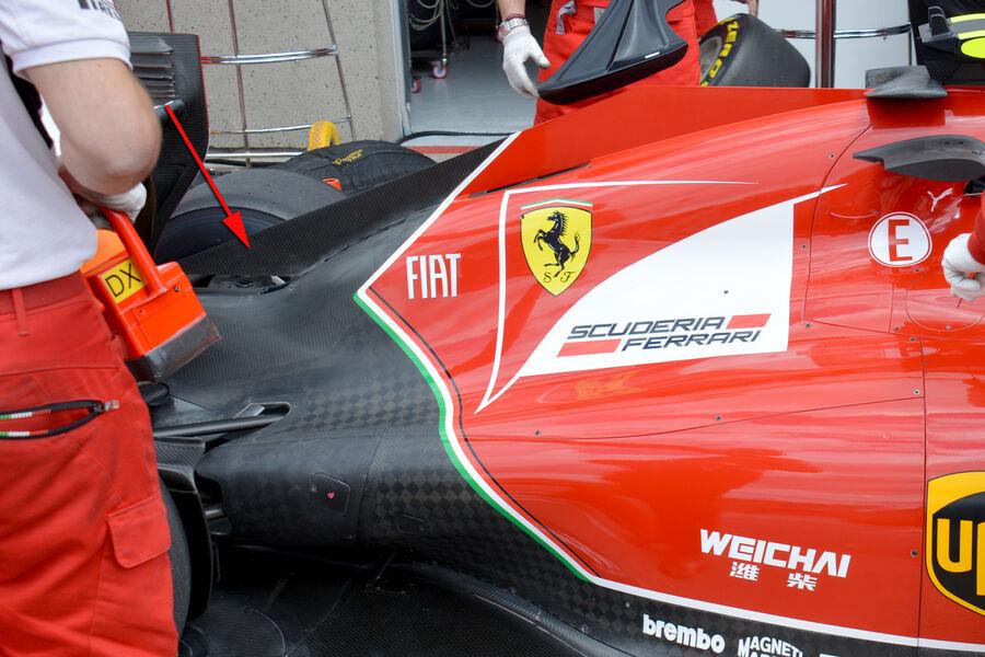 Ferrari-Technik-GP-Kanada-2014-fotoshowB