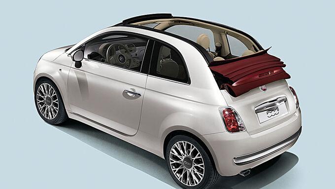 [Bild: Fiat-500-C-articleTitle-e0bd7c5c-118250.jpg]