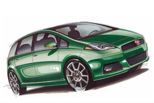 2012 - [Fiat] 500L / 500L Living [L0]  - Page 2 Fiat-Multipla-Stehrenberger-f498x333-F4F4F2-C-9f0bb9b3-322968