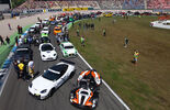 Finale, TunerGP 2012, High Performance Days 2012, Hockenheimring