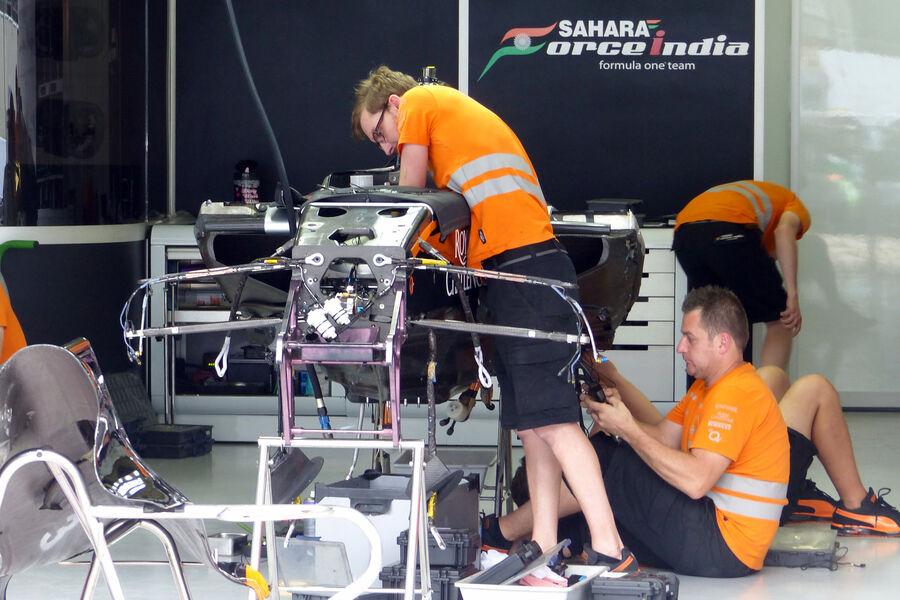 [Imagen: Force-India-Formel-1-GP-Brasilien-11-Nov...909194.jpg]