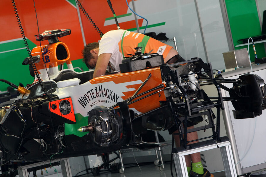 Force-India-Formel-1-GP-Korea-11-Oktober-2012-19-fotoshowImageNew-99713d90-636386.jpg