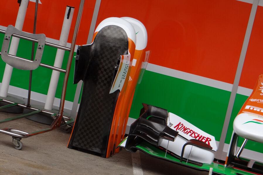 Force-India-Formel-1-GP-Spanien-9-Mai-2013-19-fotoshowImageNew-1394f854-681752.jpg
