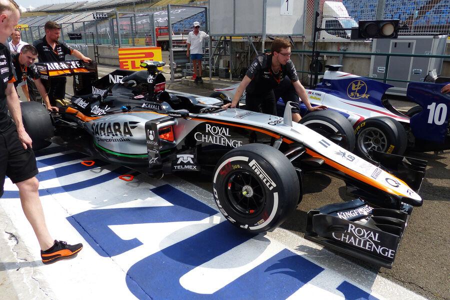 [Imagen: Force-India-GP-Ungarn-Budapest-Donnersta...884730.jpg]