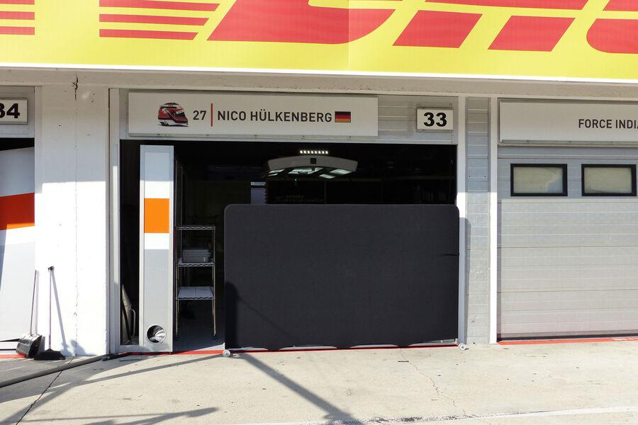 [Imagen: Force-India-GP-Ungarn-Budapest-Mittwoch-...884187.jpg]