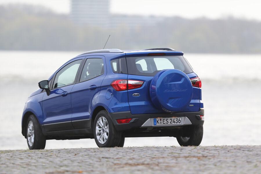 Ford Auto Motor Sport.html | Autos Weblog