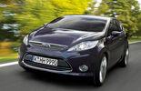 Ford Focus ab 2011