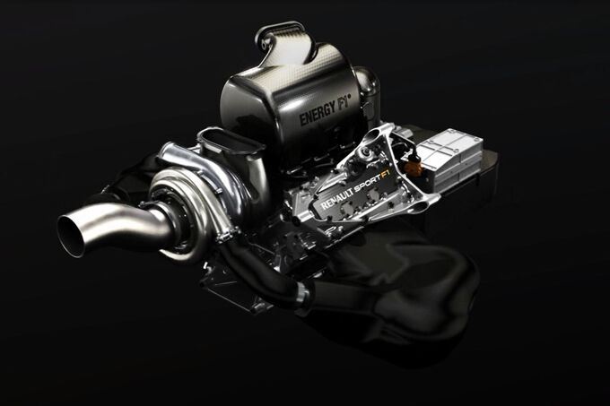 http://img2.auto-motor-und-sport.de/Formel-1-F1-Renault-Motor-V6-Turbo-MGU-H-MGU-K-fotoshowImage-d099d8cf-833516.jpg