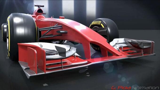 Formel 1 2014 informationen formel 1 2014 bilder formel 1 2014