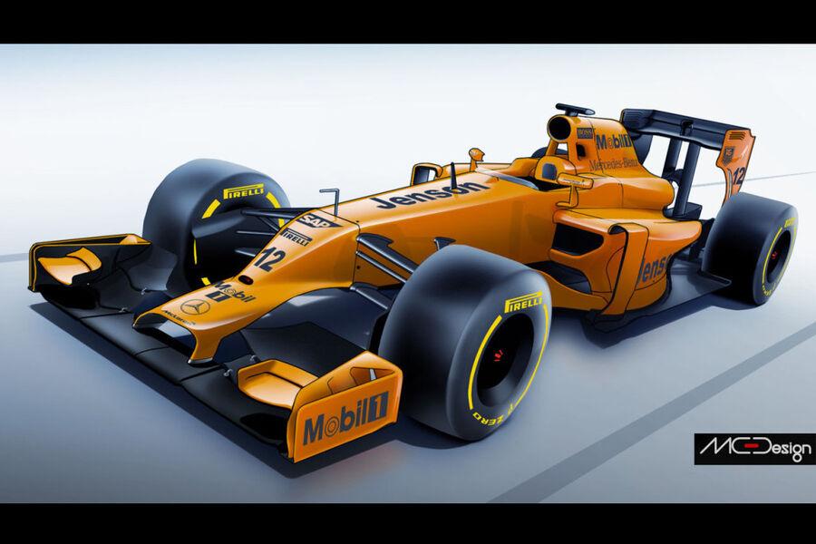http://img2.auto-motor-und-sport.de/Formel-1-Studie-McLaren-2014-fotoshowBigImage-e80b1c03-748797.jpg