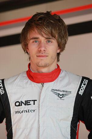Formel-1-Test-Barcelona-22-2-2012-Charles-Pic-Marussia-F1-fotoshowImage-9d7135c0-572093.jpg