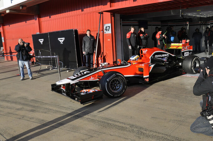 Formel-1-Test-Barcelona-22-2-2012-Charles-Pic-Marussia-F1-fotoshowImage-e3255569-571908.jpg