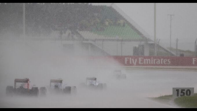 Danis Bilderkiste GP Malaysia