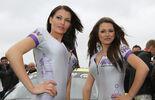 Girls, 24h-Rennen, 2011, Nürburgring