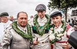 Goodwood Revival, Mass, Stippler, Kristensen