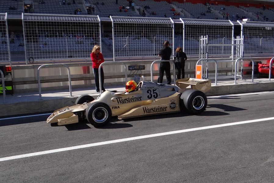 Grand-Prix-Klassiker-Formel-1-GP-USA-Austin-16-November-2012-19-fotoshowImageNew-58a7d09f-644611.jpg