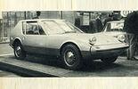 IAA 1965