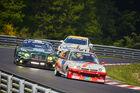 24h-Rennen Nürburgring 2015