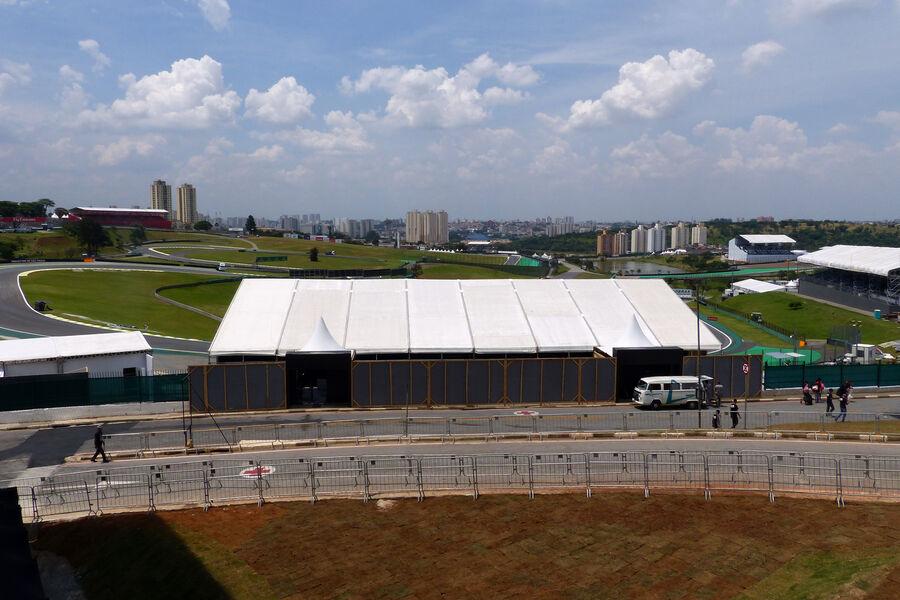 [Imagen: Impressionen-Formel-1-GP-Brasilien-11-No...909199.jpg]