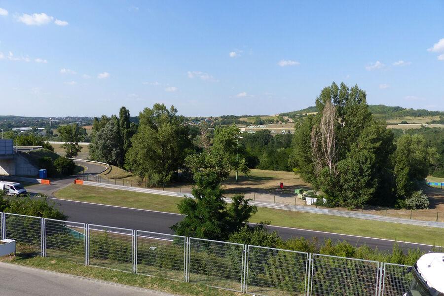 [Imagen: Impressionen-GP-Ungarn-Budapest-Mittwoch...884171.jpg]