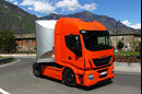 Iveco New Stralis 