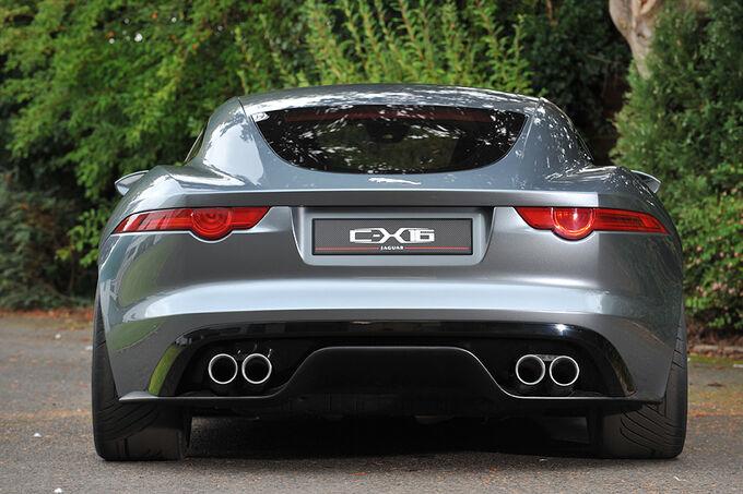 [Bild: Jaguar-C-X16--fotoshowImage-175f428-530841.jpg]