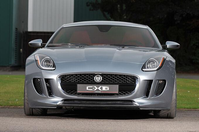 [Bild: Jaguar-C-X16-Scheinwerfer-fotoshowImage-...530844.jpg]