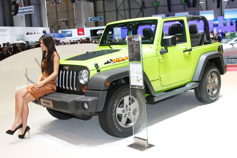 dating shows on tv 2012 jeep