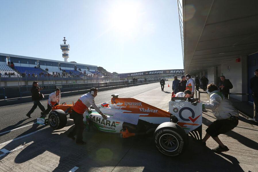 Jules-Bianchi-Force-India-Formel-1-Test-Jerez-8-Februar-2013-19-fotoshowImageNew-12a63eaf-660271.jpg