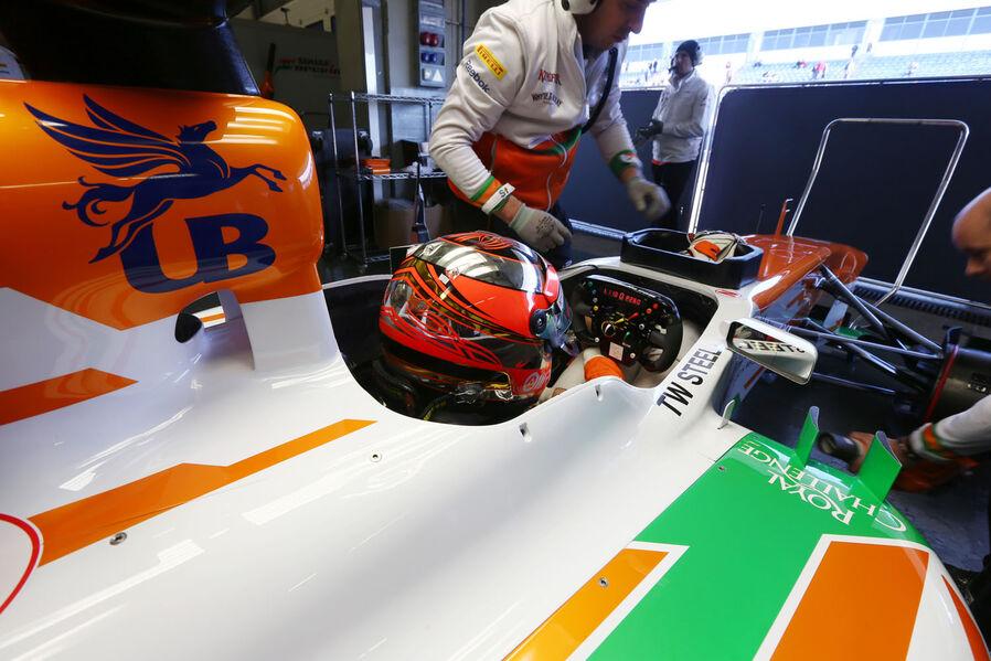 Jules-Bianchi-Force-India-Formel-1-Test-Jerez-8-Februar-2013-19-fotoshowImageNew-19276c3e-660278.jpg