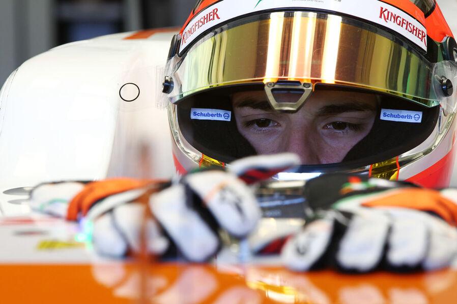 Jules-Bianchi-Force-India-Formel-1-Test-Jerez-8-Februar-2013-19-fotoshowImageNew-a580510-660275.jpg
